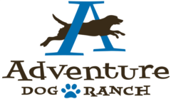 Adventure Dog Ranch