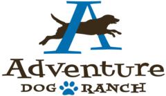 Adventure Dog Ranch
